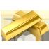 عضویت در نشریات طرح طلایی