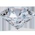عضویت در نشریات طرح الماس